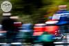 Georgina Polden - KTM (MPH94) Tags: park horse black west canon championship with cheshire north performance may 4th ktm chester round british insurance blackhorse hel association mce bsb georgina pirelli superbikes 500d oulton 2015 18200mm polden motostar