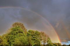 150503 aec 150504  Thethi (thethi: pls read the 1st comment) Tags: ciel couleur arcenciel pluie soleil mto rainbow mai namur wallonie belgique belgium inthesky setnamurcity bestof2015 setvosfavorites ruby10 faves56