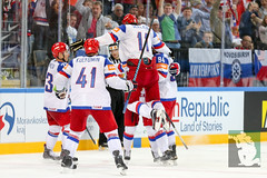 "IIHF WC15 SF USA vs. Russia 16.05.2015 076.jpg • <a style=""font-size:0.8em;"" href=""http://www.flickr.com/photos/64442770@N03/17583067990/"" target=""_blank"">View on Flickr</a>"