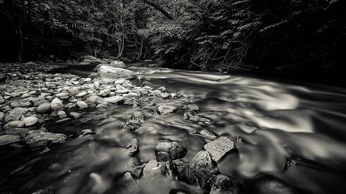 Hoosac River