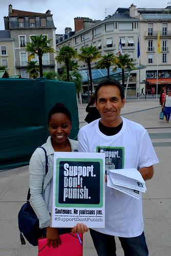 2016-24 Pau activists (5)