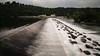 Cascata dei prismi (albi_tai) Tags: panorama water river ticino nikon fiume d750 acqua cascata diga lungaesposizione lte fiumeazzurro panperduto tempilunghi varallopombia albitai nikond750