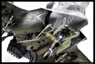 F35B (2016)