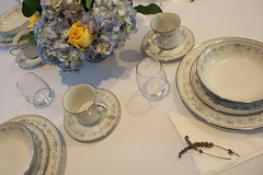 IMG_2840 (The Jacqueline House) Tags: flower bedandbreakfast staging eventspace thejacquelinehouse thejacquelinehouseofwilmington