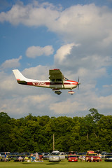 Hagerstown Flying Circus 2016 (WayNet.org) Tags: flyingcircus hagerstown indiana transporation waynecounty airplane airport grassairstrip plane waynet exif:focallength=50mm geocountry exif:make=nikoncorporation geocity exif:lens=tamronaf18270mmf3563diiivcpzdb008n exif:isospeed=250 exif:aperture=50 exif:model=nikond7100 geolocation geostate camera:model=nikond7100 camera:make=nikoncorporation