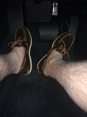 Friends hot #Timberland #boat #shoes  #deck #bare #sockless #feet #gay #guy #fetish #male (FootboiMax) Tags: fetish timberland sockless boat gay guy shoes feet male bare deck