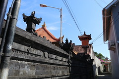 seminyak-2016f.jpg (James Popple) Tags: bali indonesia seminyak