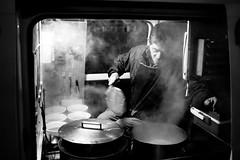 ISAACKIAT_200881 (Isaac Kiat ( I K Productions)) Tags: japan landoftherisingsun nippon osaka kyoto gion shrine train station hawkers starbucks cafe kinosaki streets night kimono fushimi inaritaisha
