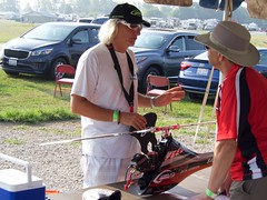 P8050015 (charlesbooker) Tags: flying helicopter ircha2016 olympus radiocontrol rc speed ircha ama helicopters radio control
