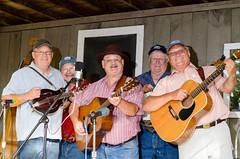 Back to Basics (Alfredk) Tags: festival bluegrass maine backtobasics whitesbeach alfredk
