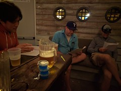 2016-07-16 22.05.11 (erikgrande) Tags: thedeck hermosabeach mike james rollins california