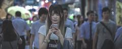 DSC_5395 (shingwsl) Tags: street night portraits nikon fx 135mm d610
