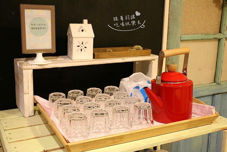 骰子人遊戲咖啡館南勢角捷運桌遊019