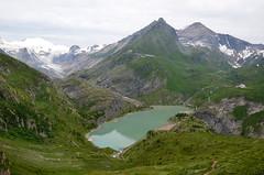 pasterze (michael pollak) Tags: grosglockner salmhtte ausflug familienausflug alpen sterreich