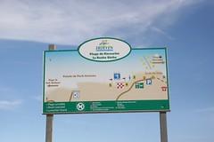 Erdeven; Bretagne; France (Coka M) Tags: plage rocheseche erdeven bretagne france