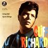 5 - Richard, Cliff - Livin' Doll - D - 1959 (Affendaddy) Tags: vinylsingles cliffrichard livingdoll apronstrings emi electrola c21254 germany 1959 britishrocknrollandpopmusic collectionklaushiltscher
