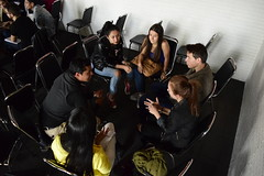 _DSC0167 (LCI Bogotá) Tags: lci lasallecollegelcibogota lcibogota lasalle latinoamerica lasallecollege la bogota bogotá gestion de industrias creativas gic programa carrera estudios innovador emprendedor negocios