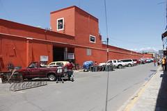 2 Pte. entre 3 y 5 Nte (8) (Gobierno de Cholula) Tags: luisalbertoarriaga calles sanpedrocholulapuebla 2 y 10 poniente