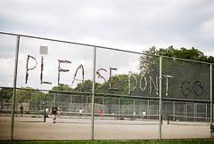 Photo (kalamadoff) Tags: funny quotes message sayings signs funnysayings