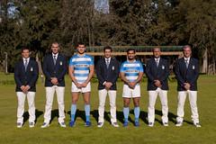FOTOS OFICIALES PUMAS 7s Crdito: UAR/Daniel Salvatori (Unin Argentina de Rugby) Tags: argentina jjoo juegosolimpicos pumas7s rio2016 rugby sports uar unionargentinaderugby pilar provinciadebuenosaires arg
