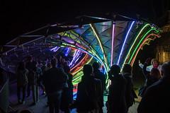 VIVID Festival 2016-6