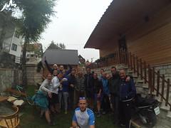 20160806-Y1380707 (PD eljeznicar) Tags: durmitor2016 durmitor bobotov kuk crno jezero crna gora