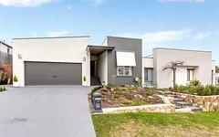 2/2 Goolara Place, Jerrabomberra NSW