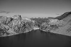 Wildsee (Igelskar) Tags: pizol pizolbahn wangs 5 seen wanderung hiking hikingtour swissmountains