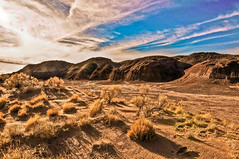 West Usa (albanialberto) Tags: nikonflickrawardgold
