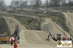 _DSC7347 (reportfab) Tags: friends food fog fun beans nice jump moto mx rains riders cingoli motoclubcingoli