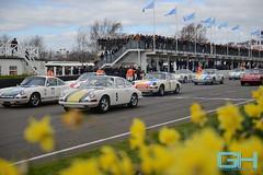 Phil Hindley tech9.ms Porsche 911 Pre 1966 Goodwood 73MM (Gary Harman) Tags: wood car race photo nikon track phil action good d 911 1966 retro pre porsche pro gary mm goodwood 73 gh harman d800 hindley gh4 gh5 gh6 73mm tech9ms garyharman gh05 gw73mm goodwood73