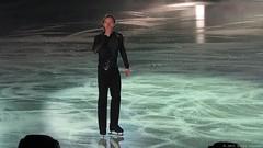 Evgeni Plushenko (ronja_so) Tags: figureskating iceshow plushenko evgeniplushenko kingsonice