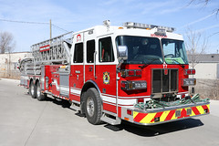 4036 (Truck 7)