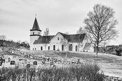 2015-04-04-Norwegen-20150329-190009-i219-p0191-_Bearbeitet1463-ILCE-6000-33_mm-.jpg