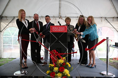 2015 - April - CLS - SOE - Lagomarcino Ribbon Cutting (312 of 321).jpg (ISU College of Human Sciences) Tags: white spring education april opening isu ribboncutting soe chs grandopening leath iowastateuniversity 2015 schoolofeducation bosselman pamelawhite lagomarcinohall strathe schoolofed cuttingofribbon collegeofhumansciences april2015 spring2015 isuchs robertbosselman lagomarcinocourtyard deanpamelashite directorfortheschoolofeducationmarlenestrathe lagomarcinohallribboncutting marlenestathe schoolofeducationribboncutting stephenleath