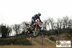 _DSC7186_v1 (reportfab) Tags: friends food fog fun beans nice jump moto mx rains riders cingoli motoclubcingoli