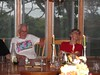 Summer03--038 (Warm Family) Tags: 2003 summer beach beachproject fieldgrandparents