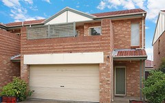 10/148-150 Chester Hill Road, Bass Hill NSW