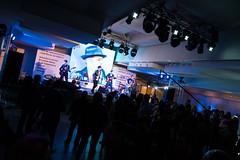 hipódromo de la Zarzuela - Land Rover 368