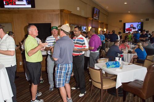16747947630 d94d89747d - Avasant Foundation Golf For Impact 2015