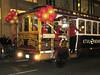 Chinese New Year Parade (danieljsf) Tags: sanfrancisco news chinesenewyear parade ktvu 2014 channel2 newsteam