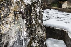Uitzi-1 (mromeoruiz.wordpress.com) Tags: nieve natura viajes invierno pueblos elurra nafarroa negua mundua bidaiak herriak cosasdelacalle kalekogauzak