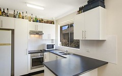 8/62 Kings Road, Five Dock NSW