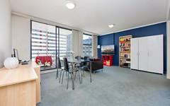 213/62 Mountain street, Ultimo NSW