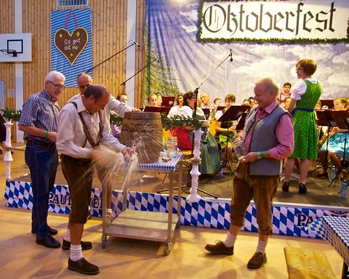 Oktoberfest 40