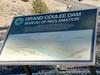 027-01 USA, Washington, Grand Coulee Dam Information Plaque (Aristotle13) Tags: dam columbiariver wa grandcoulee washingtonstate 2007 usavacation
