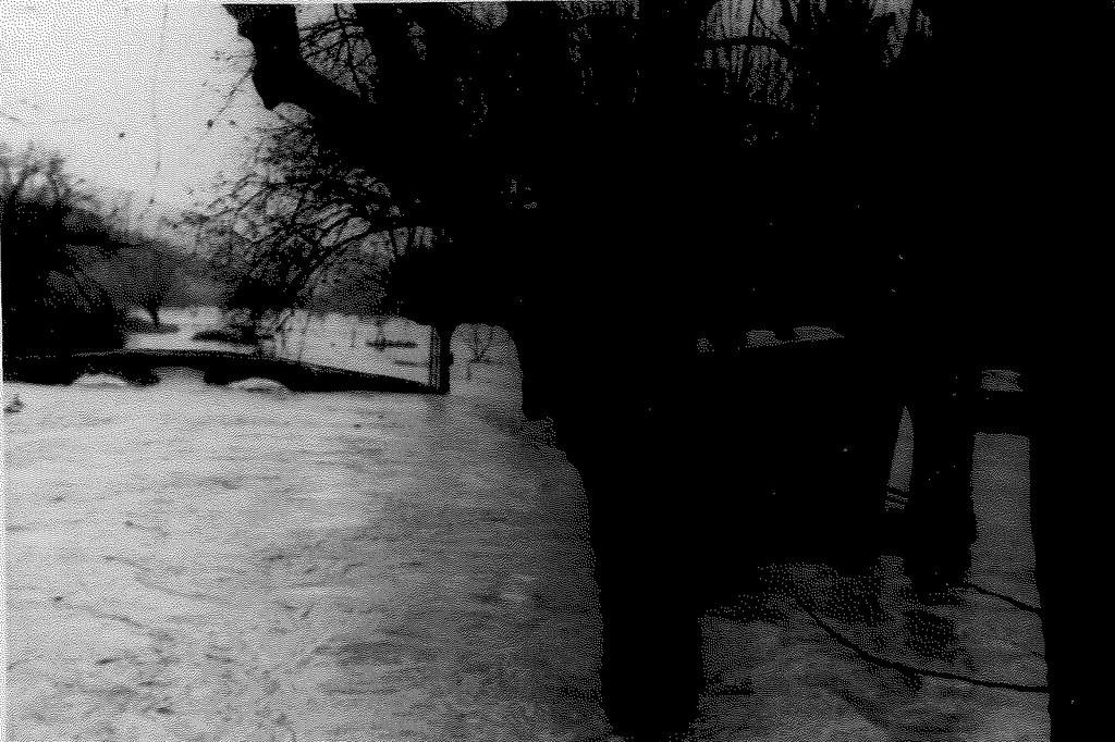 1958_ nnondation_place_du_pradon