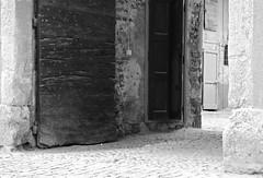 Simone_Quaranta_04