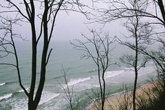 IMG_2052 (molnienosets) Tags: trip travel sea seaside russia königsberg kaliningrad rauschen россия море kenigsberg калининград светлогорск livefok