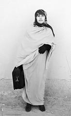 Teacher. Tinduf. Sahara 2007 (fernandobarcenapena) Tags: sahara gente maestros